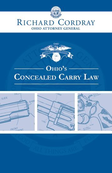 Ohio Attorney General - Erie County, Ohio - State of Ohio