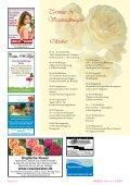 Seite 49 ROSEN Faszination 2/2010 Tamara & Ralf ... - RDB Verlag - Seite 3
