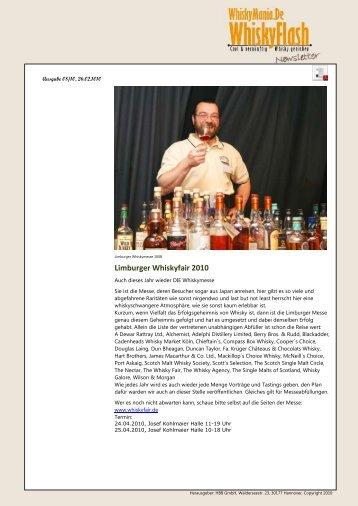 WhiskyFlash_08 - WhiskyMania