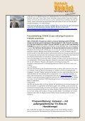 WhiskyFlash_08 - WhiskyMania - Seite 2