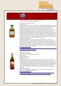 WhiskyFlash_08 - WhiskyMania - Seite 4