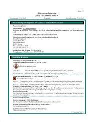 71020896 sicherheitsdatenblatt.pdf - Dentabo.de