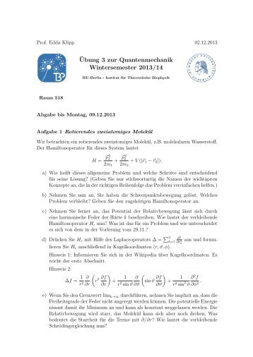 asodl quant semester 1 Explain briefly the types of sampling spring 2012 master of business administration- mba semester 1 mb0040 – statistics for  asodl quant semester 1 essay.