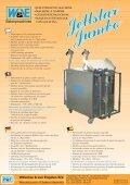 Folder Jellstar Jumbo - Utilcentre - Seite 2