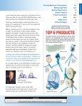 2009 JUGS Sports Catalog - Page 3