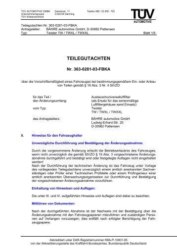 catalogue accessoires - Alufelgen Handel