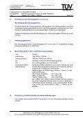 catalogue accessoires - Alufelgen Handel - Seite 2