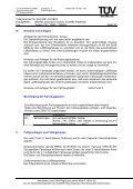 catalogue accessoires - Alufelgen Handel - Seite 3