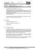catalogue accessoires - Alufelgen Handel - Seite 4