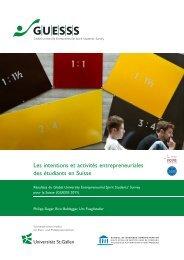 [pdf] GUESSS_CH_F_FINAL.pdf - Global University Entrepreneurial ...