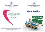Guia Prático - Eleições 2012 - Prefeitura municipal do Cabo de ...