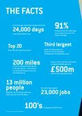 Celebrating Our Canals - Canal & River Trust - Page 2