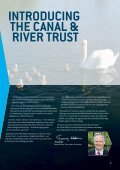 Celebrating Our Canals - Canal & River Trust - Page 3