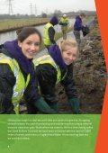 Celebrating Our Canals - Canal & River Trust - Page 6