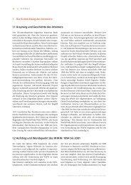 Techniken und Anwendungen - Blogs - Zeit