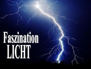 Leuchtmittel Neonröhre - Leuchtstofflampe - DEUMAG
