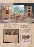 Speisen mit Ambiente Altholz und Unikate - Seite 4