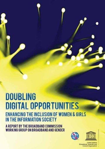 bb-doubling-digital-2013