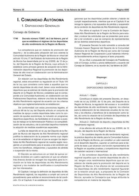 integra.servlets.Blob?ARCHIVO=Decreto Deportistas Alto Rendimiento
