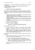 la délibération CR 48-12 - Page 3