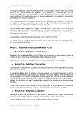 la délibération CR 48-12 - Page 6