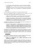 la délibération CR 48-12 - Page 7