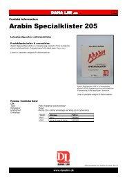 PI 303002.pdf