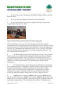 SOAS SURROGACY REPORT.pdf - Reunite - Page 2