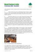 SOAS SURROGACY REPORT.pdf - Reunite - Page 3