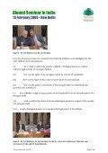 SOAS SURROGACY REPORT.pdf - Reunite - Page 4