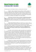 SOAS SURROGACY REPORT.pdf - Reunite - Page 5