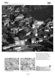 Villa (Coldrerio) 4184 - admin.ch