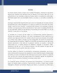 Qualitas Vita incorporado - CNSF - Page 6
