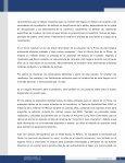 Qualitas Vita incorporado - CNSF - Page 7