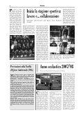 Giornale Comune Ariccia - Comune di Ariccia - Page 4