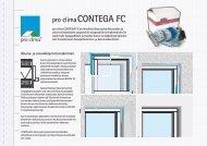 Asennusohjeet pdf-muodossa - Tiivistalo