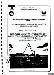 E P10 I5P56.pdf - Biblioteca de la ANA.