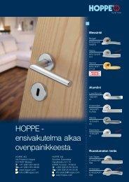 Leaflet Finnbuild 2006-finnisch_08-2006.pmd