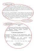 Blanche Castille Apel - Blanche de Castille - Page 2