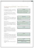 HANDBOK - Armatec - Page 7