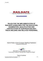 Download PDF - EWF