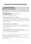 EMPAM - Domanda indennità maternità - Ordine dei Medici - Page 4