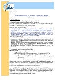 control-cliquer sur le lien suivant Ministères 092007 - snmkr