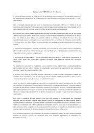 Decreto-Lei n.º 299/84 de 5 de Setembro