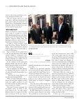 IRAQ-SECURITY:MALIKI - Page 4