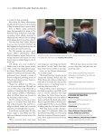 IRAQ-SECURITY:MALIKI - Page 6