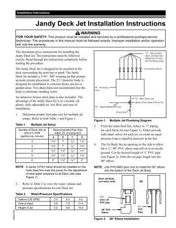 Spa Heater: Jandy Spa Heater Manual on solar wiring diagram, spa configuration diagram, pool parts diagram, spa heater control panel, fireplace wiring diagram, hot tub wiring diagram, spa heater installation, air handler wiring diagram, spa heater hose, spa water heater flow diagram, heating wiring diagram, tankless water heater installation diagram, gas lighter wiring diagram, spa heater assembly, air conditioning wiring diagram, gas pool heater installation diagram, spa heater cover, spa pump diagram, generator wiring diagram,