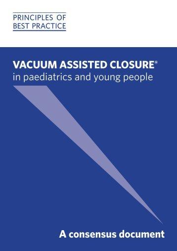 VIEW PDF - Wounds International