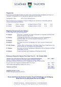 Heaven Vollcharter OKT 2009 - Seite 2