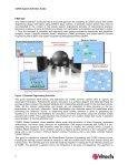 CORE System Definition Guide - Vitech Corporation - Page 5
